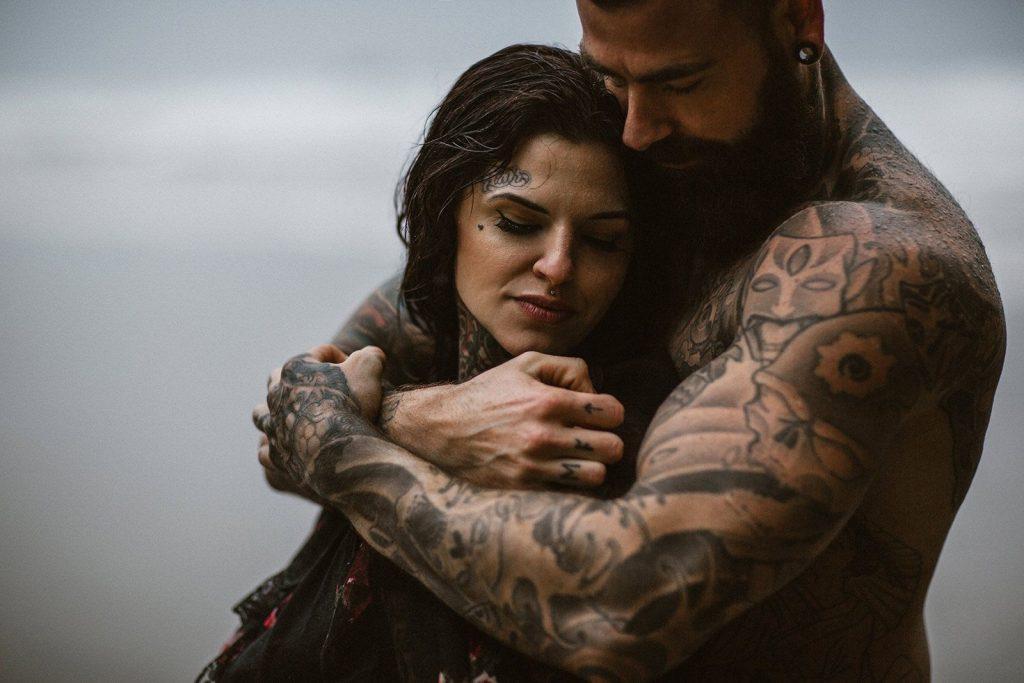 cuidar tatuaje